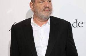 Harvey Weinstein,