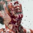 Clip de SAY10 (réalisation de Bill Yukich), de Marilyn Manson