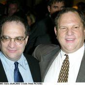 """Harvey Weinstein renié par son frère Bob : """"J'ignorais qu'il était un prédateur"""""""