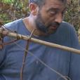 """Koh-Lanta Fidji, le prime time du vendredi 13 octobre 2017 sur TF1. Ici Fabian."""