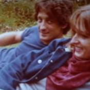 Vincent Lindon : Quand Jacques Chirac l'a surpris dans le lit de sa fille Claude