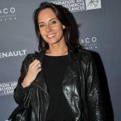"""Julia Vignali (Le Meilleur Pâtissier), sa prise de poids : """"Un carnage"""""""