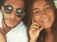 Mathilde et Bastien (Koh-Lanta), la rupture : Ils dévoilent les raisons !