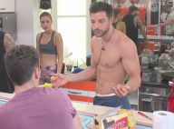 Secret Story 11 : Enorme clash entre Bryan et Benjamin, Kamila tacle Charlène