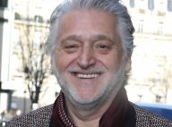 Gilbert Rozon accusé d'agression sexuelle et visé par une enquête criminelle !