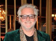 Gilbert Rozon : Une nouvelle victime supposée l'accuse et l'accable...