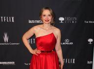 Julie Delpy : À 13 ans, face à une proposition malsaine de réalisateur