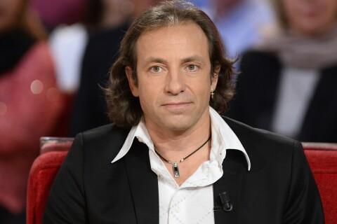 """Philippe Candeloro dans DALS pour l'argent : """"On touchait une prime..."""""""