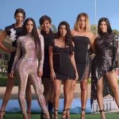 L'Incroyable Famille Kardashian : Un deal record à 150 millions de dollars...