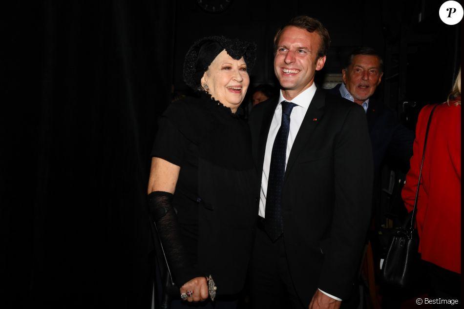 rencontre couple gay president à Saint Martin