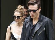 Pepe Munoz : Le danseur fétiche de Céline Dion prépare un nouveau projet