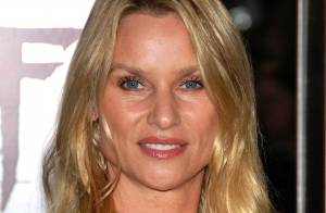 Nicollette Sheridan : une Desperate Housewife désespérante !