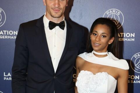 Thomas Meunier (PSG): Sa compagne est enceinte, il l'annonce avec humour