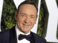 "Kevin Spacey, son coming out vivement critiqué : ""À ton tour de pleurer, Spacey"""