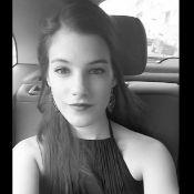 """Meurtre de Mélodie Massé : """"Elle avait tout le temps le sourire"""""""
