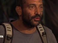 Koh-Lanta Fidji : Fabian éliminé, Maxime en larmes, première victoire des jeunes