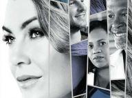 Grey's Anatomy : Une actrice victime de harcèlement sexuel brise le silence