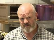 Cauchemar en cuisine : L'incroyable influence de Philippe Etchebest