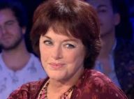 Anny Duperey émue aux larmes : Elle évoque la mort de sa mère dans ONPC