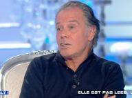 Michel Leeb : Ce que la mort de sa mère a changé dans sa vie !