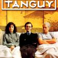 Image du film Tanguy avec Eric Berger