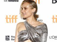 Diane Kruger amoureuse : Elle explique pourquoi elle ne veut pas en parler
