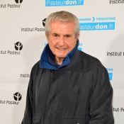 Claude Lelouch prêt à célébrer les nouvelles étoiles du cinéma à Saint-Tropez