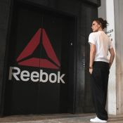 Victoria Beckham : Créatrice de sportswear, comme son mari David Beckham