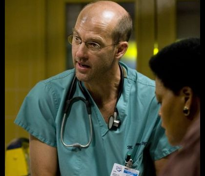 Anthony Edwards (Urgences) abusé sexuellement à 12 ans par un producteur