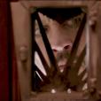 "Johnny Depp dans le dernier clip de Marilyn Manson ""KILL4ME"""