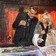 """Semi-exclusif - Chayan Khoi et guest - Cocktail pour l'exposition et la remise des prix """"La Femme dans le Siecle"""" à la galerie FRM à Paris, France le 14 novembre 2017. © Philippe Baldini/Bestimage"""