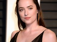 Dakota Johnson (Fifty Shades) en couple avec Chris Martin ? On dirait bien...
