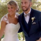 """Mariés au premier regard – Caroline : """"Le baiser avec Raphaël était naturel"""""""