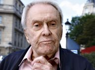 Robert Hirsch : Mort de l'immense acteur de théâtre