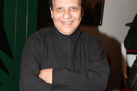 Azzedine Alaïa : Mort du célèbre couturier à l'âge de 77 ans