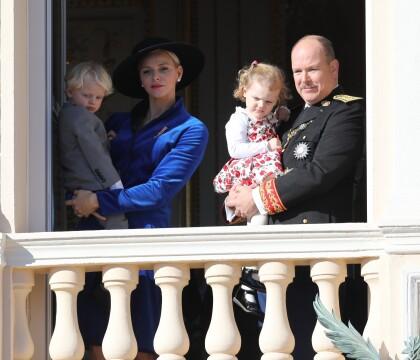 Gabriella et Jacques de Monaco : Les enfants de Charlène face à Raphaël Elmaleh