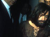 Charles Manson : Mort du gourou et psychopathe américain