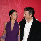 Monica Bellucci et Vincent Cassel, Charlotte Gainsbourg et Yvan Attal et tous plus beaux couples des Césars 2009 !