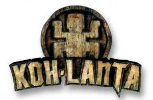 Koh-Lanta : Un héros du jeu devient star d'une série !