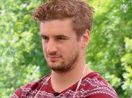 """Matthieu (Le Meilleur Pâtissier) rebelle avec Cyril Lignac : """"Je m'en fous"""""""
