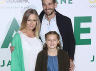 Jennie Garth : Séparée de son époux, elle tente de sauver son mariage !