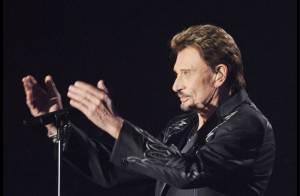 Johnny Hallyday : il s'éclate en live avec son fils David et ses amis pour fêter sa... Victoire ! Regardez la vidéo !