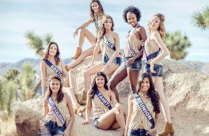 Miss France 2018, le test de culture générale : découvrez le questionnaire !