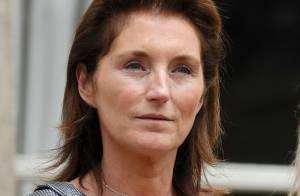 Cécilia Sarkozy prête à attaquer en justice...