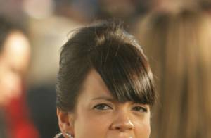 Lily Allen furieuse contre... le New York Times !