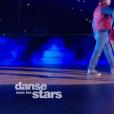 """Joy Esther, Anthony Colette, Lenni-Kim et Marie Denigot - prime de """"Danse avec les stars 8"""", samedi 25 novembre 2017, TF1"""