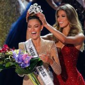 Miss Univers 2017, Demi-Leigh Nel-Peters : Son agression, sa soeur handicapée...