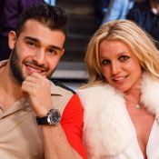Britney Spears in love : Son amoureux et ses fils si proches à un match