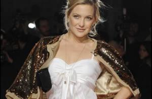 Kate Hudson : Owen Wilson à Londres... pendant qu'elle s'éclate à Milan avec un charmant blond !