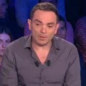 Nabilla Benattia attaquée par Yann Moix : Sa réponse cash !